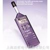 台湾泰仕TES-1361C记忆式温湿度计