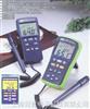 台湾泰仕TES-1364温湿度计