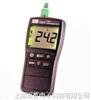 台湾泰仕TES-1311温度表