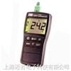 台湾泰仕TES-1312温度表