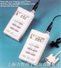 台湾泰仕TES-1355噪音计