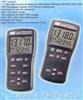 台湾泰仕TES-1318白金电阻温度表