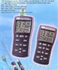 台湾泰仕TES-1315A温度记录表