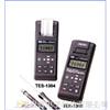 台湾泰仕TES-1316A温度记录表