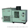 HCR1044运动粘度测定器