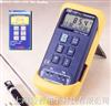 中国台湾泰仕TES-1307记忆式温度表