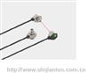 SUNX光电传感器\CX系列