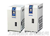 日本SMC冷干机SMC冷冻式空气干燥器