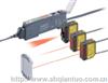 日本神视SUNX激光传感器