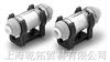 日本SMC,SMC带快换接头的真空过滤器