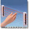 日本SUNX神视区域传感器