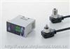SUNXDP5系列/DHP系列压力传感器