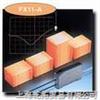 FX-11A日本神视\SUNX光纤传感器