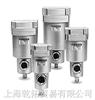 日本SMC油雾分离器