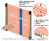 SUNX神视安全光幕传感器