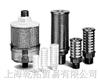 日本SMC消声器SMC排气洁净器