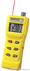 中国台湾衡欣AZ88573合1红外线温度/湿度/露点湿球温度测量仪