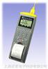 中国台湾衡欣AZ9882列表式温度计