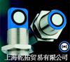 瑞士CONTRINEX科瑞超声波传感器