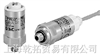 LEY25A-200-R36N1SMC气动压力传感器