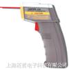 中国台湾群特CENTER350红外线测温仪