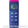 台湾群特CENTER305数据记录器温度表