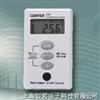 台湾群特CENTER340温度记录仪