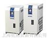 JA50-16-150日本SMC冷冻式空气干燥器