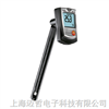 德图testo 605-H1温湿度仪