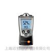 德图testo 610温湿度仪