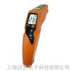德图testo 830-S1 经济型红外测温仪