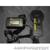 HD1100数字式粉尘测定仪