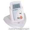 testo174温度记录仪