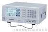LCR826中国台湾固纬LCR-826高精密LCR测试表