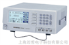 LCR817台湾固纬LCR-817高精密LCR测试表