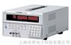 PEL300台湾固纬PEL-300直流电子负载