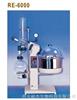 RE6000|6L旋转蒸发器