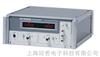 GPR25H30D台湾固纬GPR-25H30D直流电源供应器