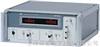 GPR6015HD台湾固纬GPR-6015HD直流电源供应器
