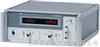 GPR3520HD台湾固纬GPR-3520HD直流电源供应器
