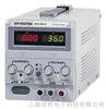 SPS3610台湾固纬SPS-3610交换式电源供应器