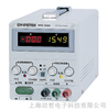 SPS606台湾固纬SPS-606交换式电源供应器