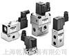 日本SMC电气压力控制阀SMC方向复合控制阀