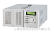 PSH1036台湾固纬PSH-1036可程式交换式电源供应器
