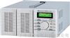 PSH3610台湾固纬PSH-3610可程式交换式电源供应器