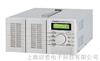 PSH6006台湾固纬PSH-6006可程式交换式电源供应器