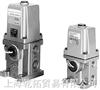 CDS1TN200-150日本SMC顺序阀的作用