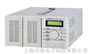 PSH2035台湾固纬PSH-2035可程式交换式电源供应器