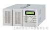 PSH6012台湾固纬PSH-6012可程式交换式电源供应器