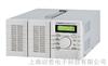 PSH10100台湾固纬PSH-10100可程式交换式电源供应器